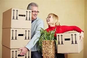Ordnung Im Keller : immobilie ordnung im keller schaffen re max germany ~ Watch28wear.com Haus und Dekorationen