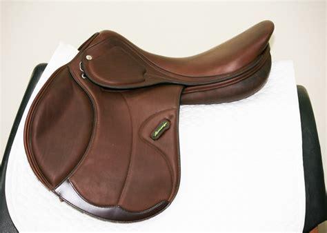 amerigo saddle saddles deep dj jump jumping