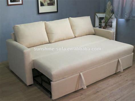 Modern Home Sofa Furniture European Style Sofa Bed Buy