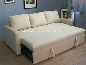 modern home sofa furniture european style sofa bed buy With european sectional sofa bed