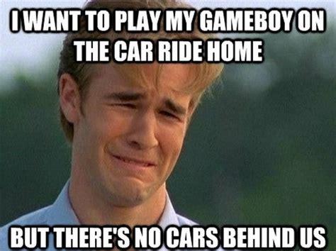 Hot Girl Problems Meme - the most entertaining 1990s problems memes 24 pics izismile com