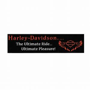 auc blue works store rakuten global market harley With kitchen cabinets lowes with environmental bumper stickers