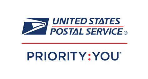 united states postal service phone number united states postal service post offices 400 pryor st ecommerce businesses rely on usps usps