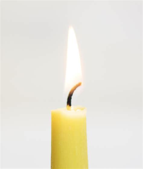 cera candela 2 candelas largas sannicol 192 s candelas de cera de abeja
