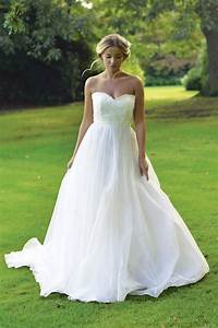 ivory and co wedding dresses latest ivory and co wedding With garden party dresses wedding