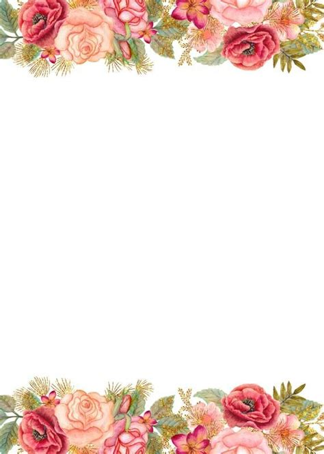 Wedding Templates for Commercial Use rsvp thank you