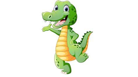 krokodil kostüm kinder das krokodil tierlied zum mitsingen f 252 r kinder mit song