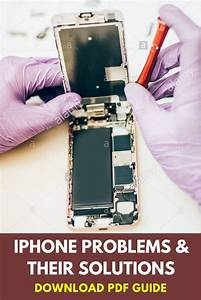 Pin On Apple Iphone Tips And Tricks Diy