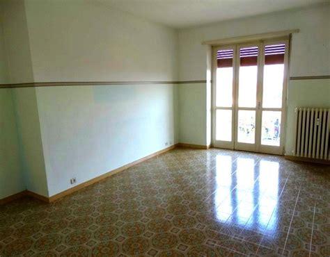 appartamenti in affitto ammobiliati appartamenti liberi ed ammobiliati diverse metrature