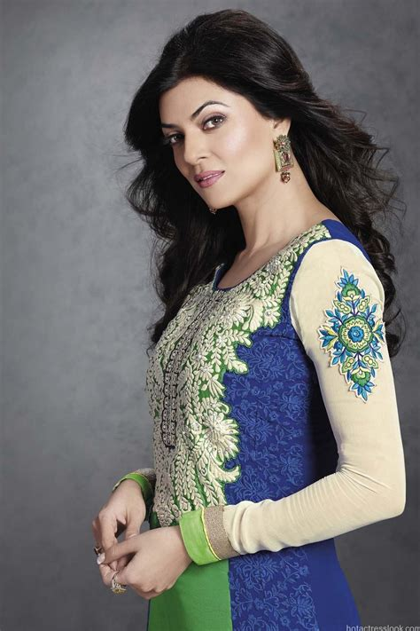 Sushmita Sen Latest Hot AndPhotos And Wallpapers In