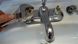 Changer Joint Mitigeur : quand le robinet fuit ~ Premium-room.com Idées de Décoration