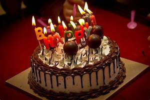 Birthday Cake Images Download, Free Pictures of Cakes
