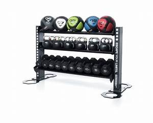 1000+ ideas about Dumbbell Rack on Pinterest | Dumbbell ...