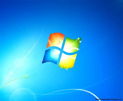 Free Animated Wallpapers For Desktop Windows 7 - safe screensavers windows 7 wallpaper free best hd
