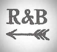 Robbe Und Berking Flensburg : german silver maker 39 s marks deutsche silbermarken und silberpunzen heraldry heraldika ~ Buech-reservation.com Haus und Dekorationen