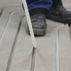 Kosten Fußbodenheizung Nachrüsten : rotex fu bodenheizung fr sen kosten horizont lna bat ria ~ Whattoseeinmadrid.com Haus und Dekorationen