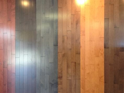 hardwood flooring toronto floorama flooring has 53 reviews and average rating of 9 0 out of 10 toronto area