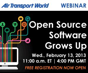 Amadeus Webinar On Open Source Software Grows Up. Managing Business Process Flows Solutions. School Of Ministry Assemblies Of God. Online Master Degrees In Psychology. Payment Card Industry Pin Security Requirements. Healthcare Administration Online Associates Degree. Hsbc Saving Account Rate Dallas Tx Bail Bonds. Options For Independent Living. Mechanical Design Degree Plumbing Peabody Ma