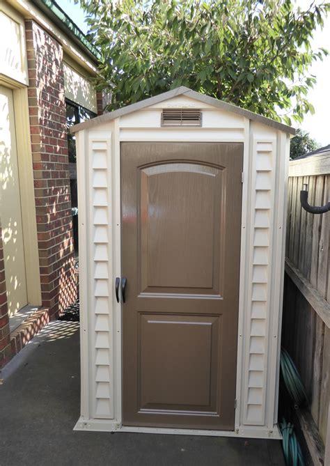 cheap shed cheap sheds reviews cheap sheds