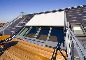 Sunshine Dachfenster Preise : dachfenster mit balkon dachfenster balkon cabrio n ~ Articles-book.com Haus und Dekorationen