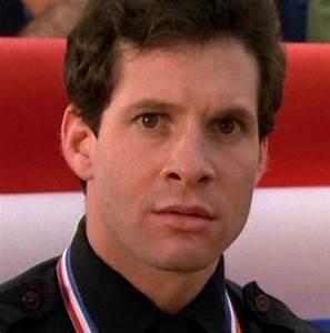 Qué fue de... Steve Guttenberg