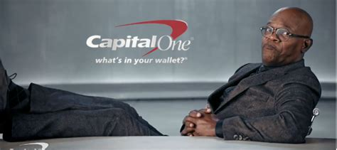 card    samuel  jackson commercial