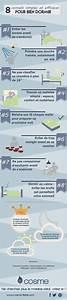 Truc Pour Bien Dormir : les 25 meilleures id es de la cat gorie le sommeil sur pinterest comment bien dormir astuces ~ Melissatoandfro.com Idées de Décoration