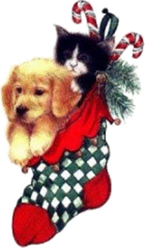 christmas stocking clipart  holiday graphics