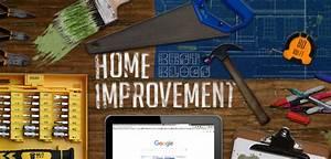Best Home Improvement Blogs To Follow
