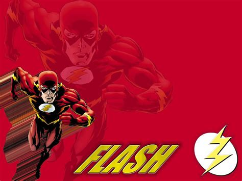 The Flash Animated Wallpaper - flash wallpapers for pc wallpapersafari