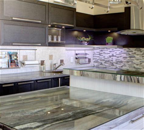 fen黎re cuisine salle de montre cuisine 28 images salle de montre armoires de cuisine portes et fen 234 tres laroche inc pin armoire de cuisine on salle de