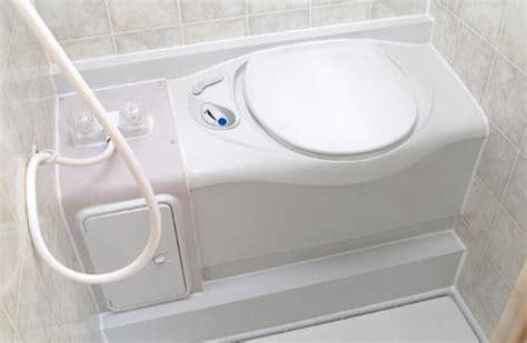 Rv Cassette Toilet Shower by Rv Bathroom Toilet Shower Combo My Web Value