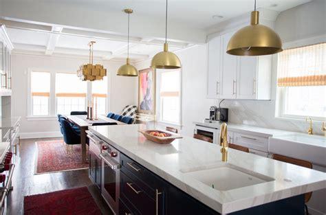 houzz islands   center   kitchen renovations