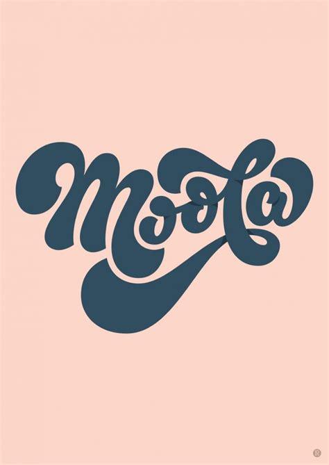 as 229 melhores imagens em typography and lettering no pinterest escrita fontes de letra e