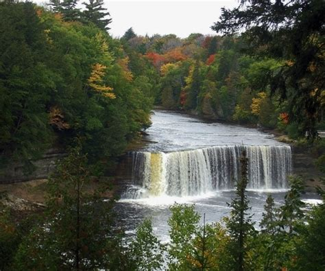 We have 1 american national insurance locations with hours of operation and phone number. Tahquamenon Falls State Park in Paradise, Michigan - Kid-friendly Attractions   Trekaroo
