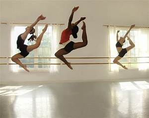 Pin by Jenala Daka on Leaps   Jazz dance poses, Jazz dance ...