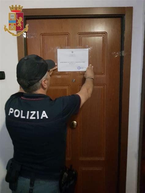 prostituzione in appartamento prostituzione la polizia sequestra un appartamento in