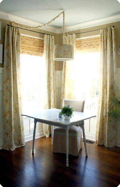 do curtains to match curtains ideas 187 does the curtain match the drapes inspiring pictures of curtains designs and