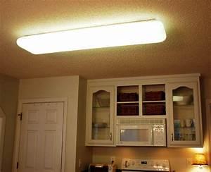 Kitchen ceiling lights foto design ideas