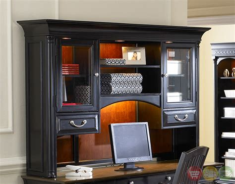 traditional executive office st ives traditional executive home office furniture desk set Traditional Executive Office
