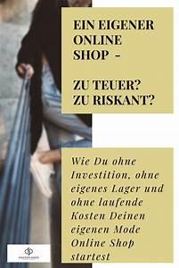 Nebenjob Von Zuhause Aus : so startest du kostenlos einen mode online shop nebenbei ~ A.2002-acura-tl-radio.info Haus und Dekorationen