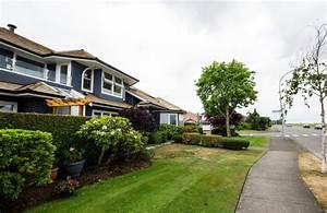 Immigrants Help Drive Metro Vancouver U2019s Housing Market  Study