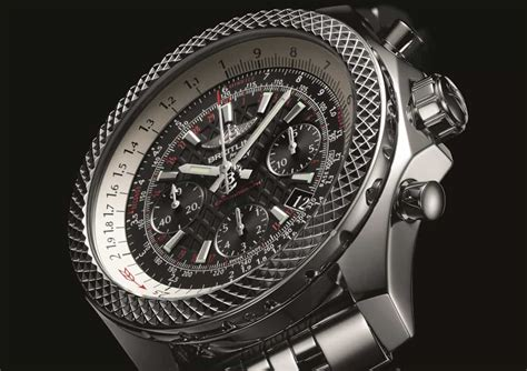 breitling bentley the new breitling bentley b06 s chronograph is sublime