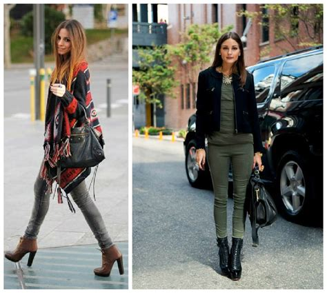 womens combat boots outfit google search date outfits