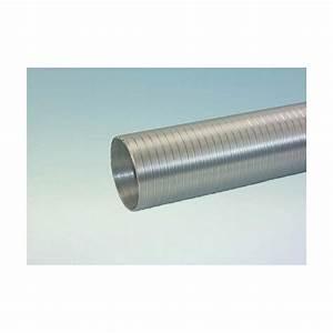 Rohr 200 Mm Durchmesser : dunstabzugsrohr alu 3 m 150 mm dehnbar abluft rohr ebay ~ Eleganceandgraceweddings.com Haus und Dekorationen