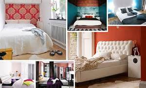 small bedroom ideas colorful small bedroom design ideas