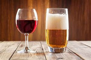 Beer and Wine Hybrid Making Headlines
