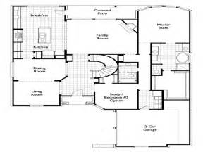 ranch floor plan miscellaneous ranch home floor plans popular floor plans in 60s home floor plans free house