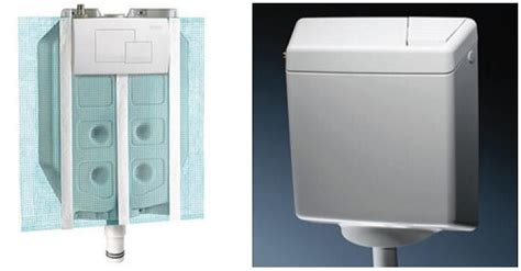 sciacquone a cassetta vaschetta acqua wc termosifoni in ghisa scheda tecnica