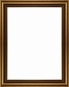 Free Painting wooden frame Stock Photo - FreeImages.com